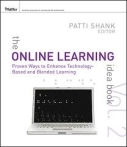 Online_Learning_Idea_Book