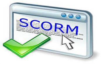 sap fico study material pdf free download