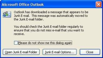 outlook-junkmail